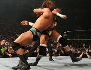 Raw 16-10-2006 26