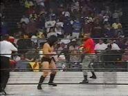 September 25, 1995 Monday Nitro.00010