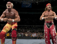 June 27, 2005 Raw.14