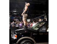 October 17, 2005 Raw.4