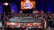 ROH Best In The World 2014.00017