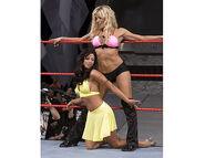 September 5, 2005 Raw.13