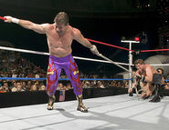 The Great American Bash 2004.19