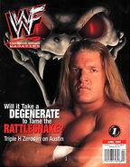 WWEmagApril1999