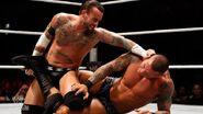 WrestleMania Tour 2011-Nottingham.8