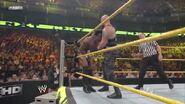 April 13, 2010 NXT.00019