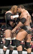 Batista V Triple H 710968a