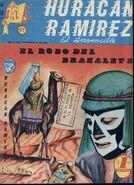 Huracan Ramirez El Invencible 97