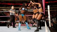 October 19, 2015 Monday Night RAW.20