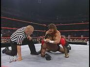 Raw 29-7-2002.3