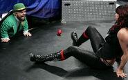 SmackDown 10-10-08 006