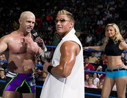 Smackdown-1September05-11
