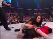 TNA Knockouts - Mad Sexy Volume 1 16