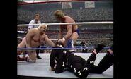 WrestleMania III.00032