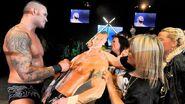 WrestleMania Revenge Tour 2013 - Sheffield.2