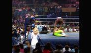 WrestleWar 1989.00052