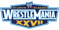 200px-WrestleMania XXVII logo