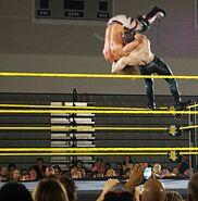 4-11-15 NXT 10