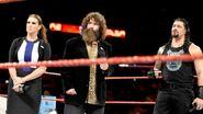 9-19-16 Raw 6