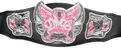 Divas championship