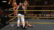 June 19, 2013 NXT.13