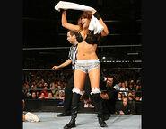Raw 16-10-2006 22