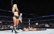 SmackDown 1-16-09 013