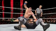 6-27-16 Raw 22