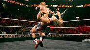 NXT 294 Photo 07