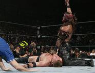 Royal Rumble 2006.50