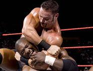September 5, 2005 Raw.22