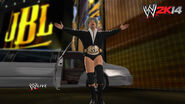 WWE 2K14 Screenshot.10