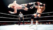 WWE World Tour 2013 - Zurich.10