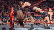10-31-16 Raw 20
