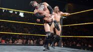 3-27-15 NXT 17