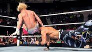 7-14-14 Raw 16