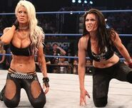 Angelina Love and Winter.1