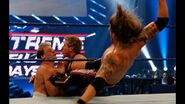 April 16, 2010 Smackdown results.13