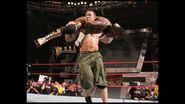 Raw-9-October-2006-29