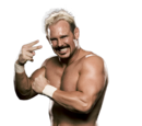 Scotty 2 Hotty