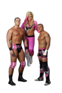 The hart dynasty