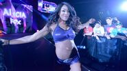 WWE World Tour 2014 - Braunschweigh.5