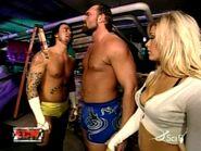 ECW 9-26-06 4