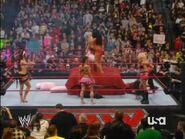 January 7, 2008 Monday Night RAW.00020