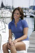 Jessica Hatch 15