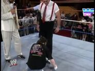 May 24, 1993 Monday Night RAW.00012