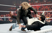 Raw 2.14.2011.10