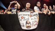 WWE World Tour 2013 - Munich 37