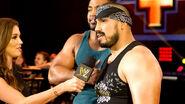 11-20-13 NXT 4