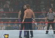 January 15, 1996 Monday Night RAW.8